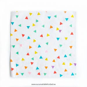 servilletes-multicolor-triangles2