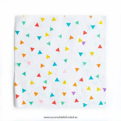 servilletes-multicolor-triangles2