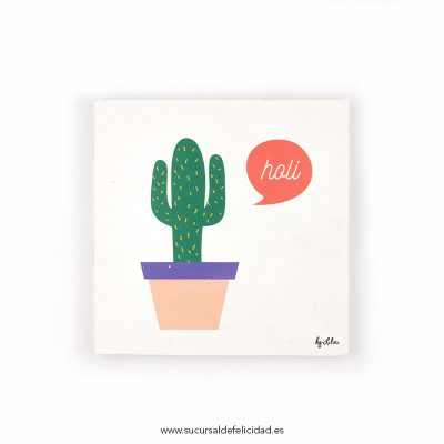 tablita-cactus-holi-1