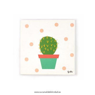 tablita-cuadrada-cactus-lunares-1