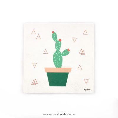tablita-cuadrada-cactus-triangulos