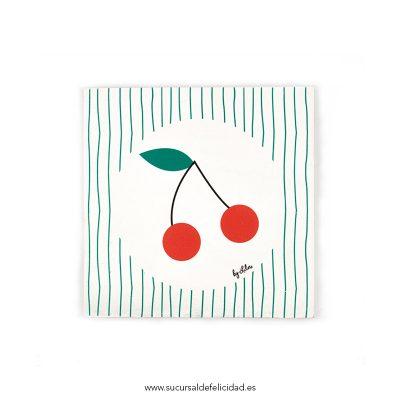 tablita-cuadrada-cerezas2