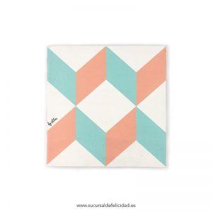 tablita-hidraulica-cuadrados-1