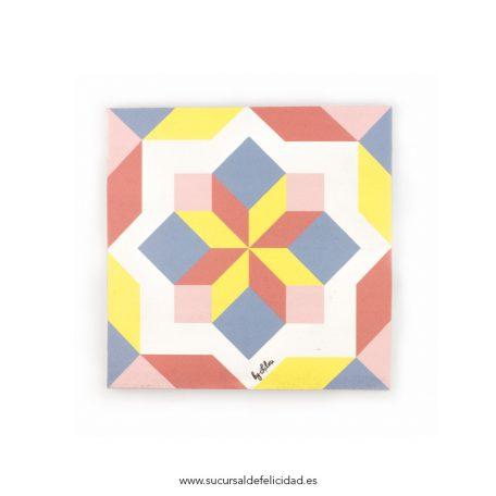 tablita-hidraulica-estrella-1