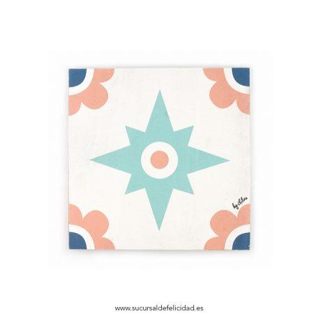 tablita-hidraulica-flores-1