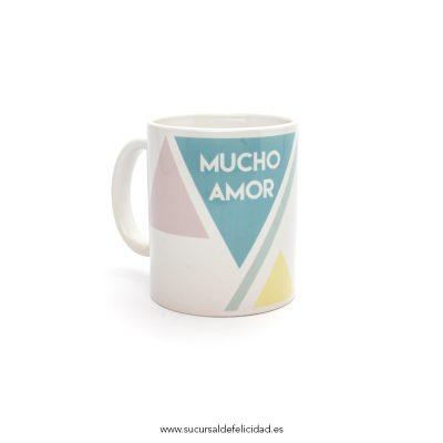 taza-mucho-amor
