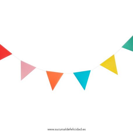 tracing-paper-bunting-garland-multicolour