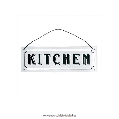placa kitchen