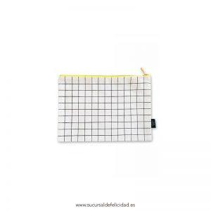 Portadocumentos Grid