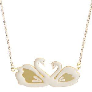 Collar Cisnes