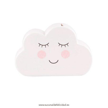 Hucha Nube