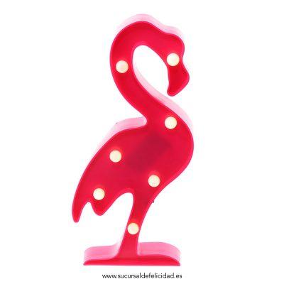 Flamenco Led