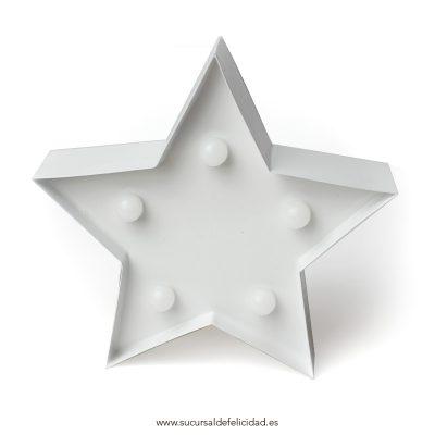 Estrella Led