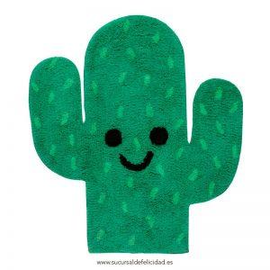 Alfombra Cactus