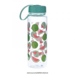 Botella Sandías
