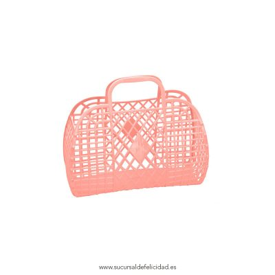 Cesta Ohio Peach L
