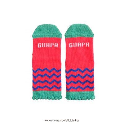 Calcetines Mini Guapa