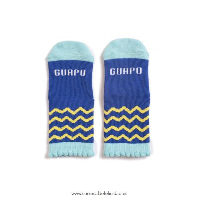 Calcetines Mini Guapo