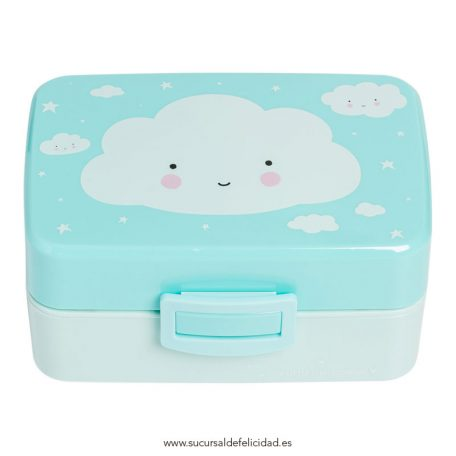 Lunch Box Nube