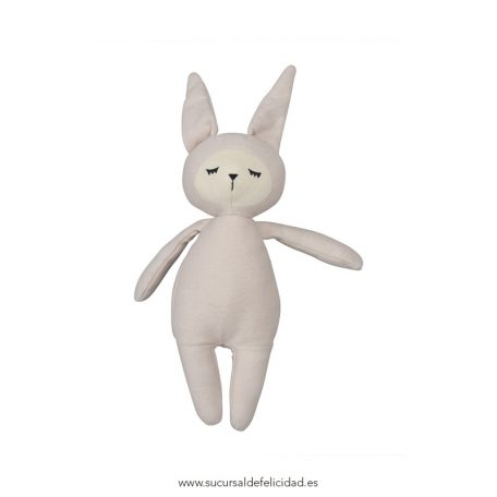 Peluche Conejo Buddy