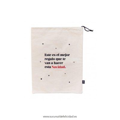 Bolsa-Regalo-Navidad-2