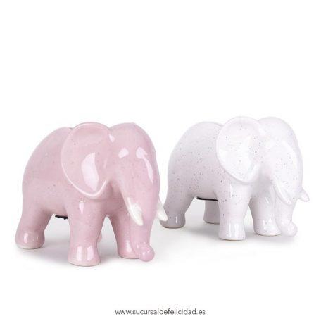 Hucha Infantil Elefante