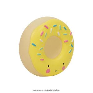 Hucha Donut