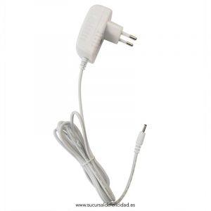 cable adaptador lámpara noche
