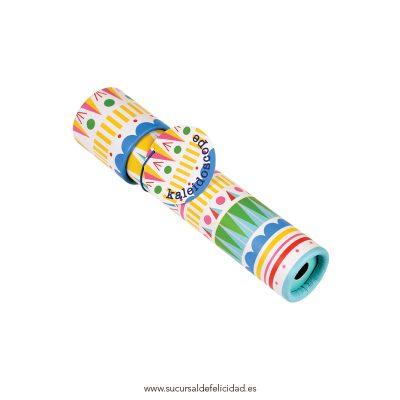 Caleidoscopio Circo