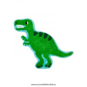 Alfombra Dino T-Rex
