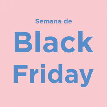Black Friday en Lilou
