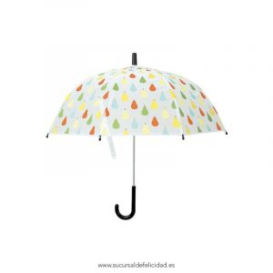 Paraguas Infantil Peras