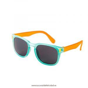 Gafas de Sol Infantiles Rayo