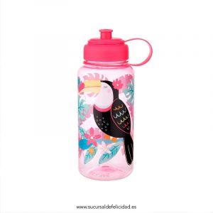 Botella Tucán XL