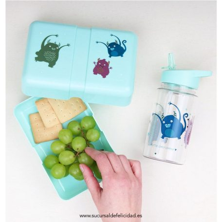 Lunch-Box-Monstruos-4