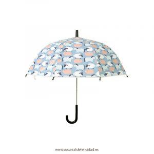 Paraguas Granja