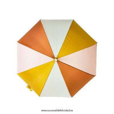 Paraguas Infantil Shell