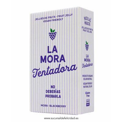 gominolas Mora Tentadora-1