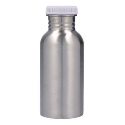 Botella Acero con Funda 500ml